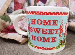 Home sweet home photo by essie